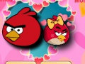 Angry birds.Save Your Love 2