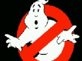 Ghostbusters igre