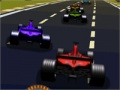 Racing F1 prvak